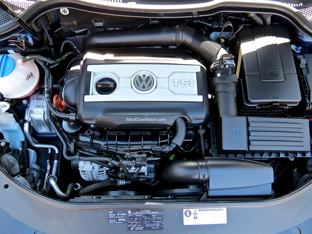 nissan rogue 2010 engine diagram test driven: 2010 vw cc 2.0t (10/10) | mind over motor vw cc 2010 engine diagram