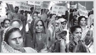 NCERT Class XII Sociology Chapter 6 - The Challenges of Cultural Diversity