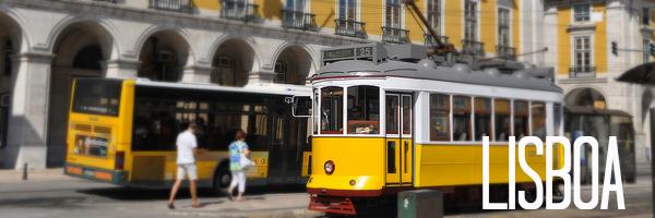 http://hojeconhecemos.blogspot.com.es/p/guia-de-lisboa.html