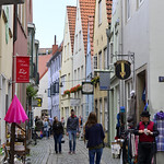 Viajefilos en Bremen 029