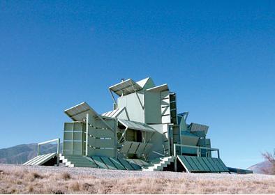 Neourbanismo-y-futuro-de-la-Arquitectura