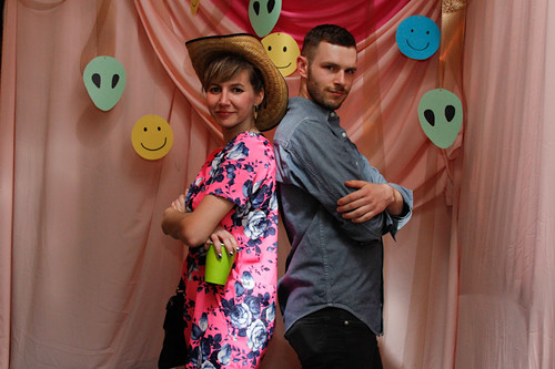 Tween Dweam Photobooth-68