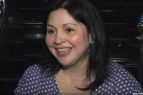 Tanya Montenegro