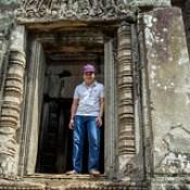 cambodia_vimobi_2013-178
