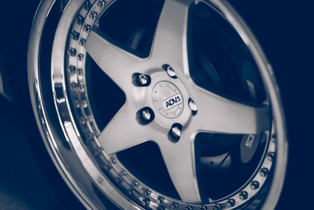 ADV.1 CLS 63 Details 13