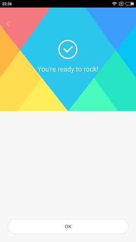 Screenshot_2016-09-15-22-36-48_com.android.provision