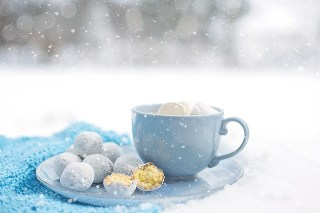 hot-chocolate-1224044_640