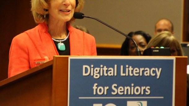 digital+literacy