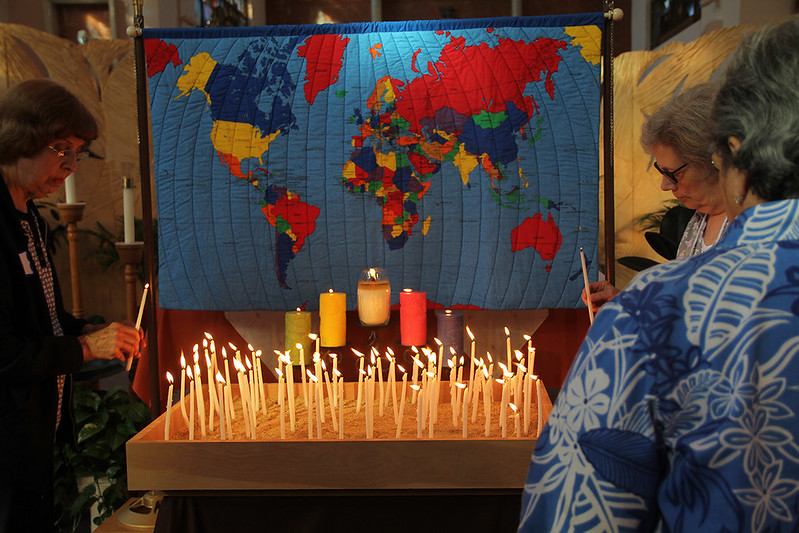 Wheaton, IL Day of Peace - CNV 2016 (6)