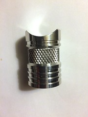CigarProp1