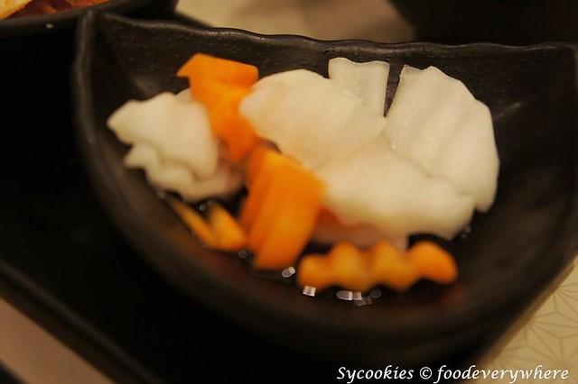 5.sudubu chicken set RM 15.90 @ dubu dubu (29)