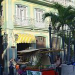 01 Habana Vieja by viajefilos 037