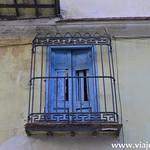 01 Habana Vieja by viajefilos 032