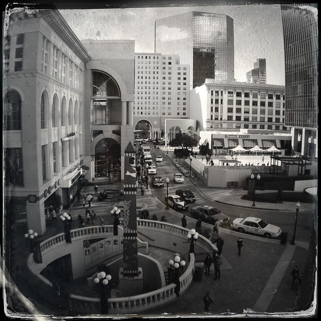 Hipsta-Downtown-75