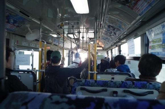 130427_trip-taiwan06