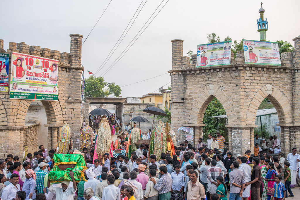 MuharramNandavaram_045