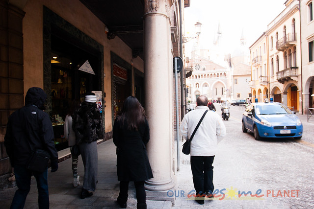 Pilgrimage to St. Anthony de Padova-52.jpg