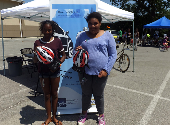 2016 22 McMurchy Community Bike Clinic RSC helmet winners_700