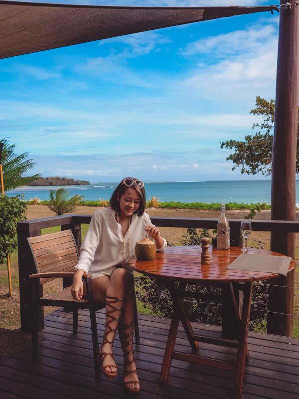 Yatule-Resort-Fiji-12