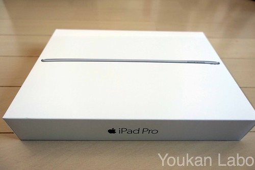 iPad Pro-2016083108