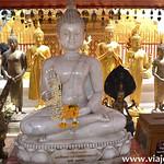 Lucia en el Norte de Tailandia, Viajefilos 046