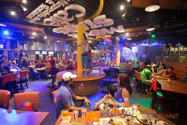 Movie Stars Cafe-78.jpg
