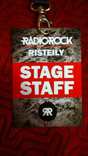 backstage_pass