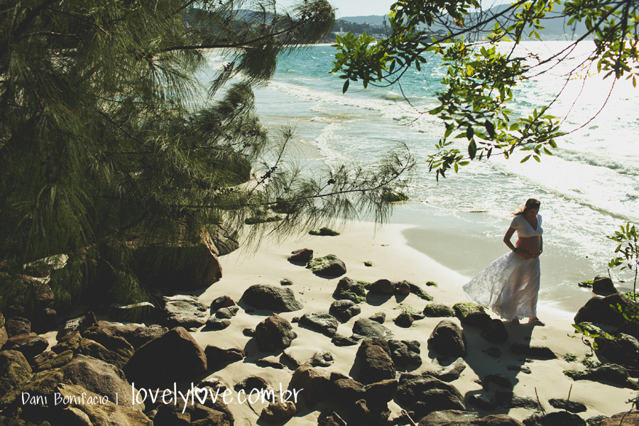 danibonifacio-lovelylove-fotografia-ensaio-gestante-gravida-book-praia-balneariocamboriu-bombinhas-portobelo6