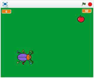 http://scratch.mit.edu/projects/29369900/
