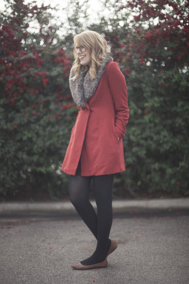 red-coat-black-dress1