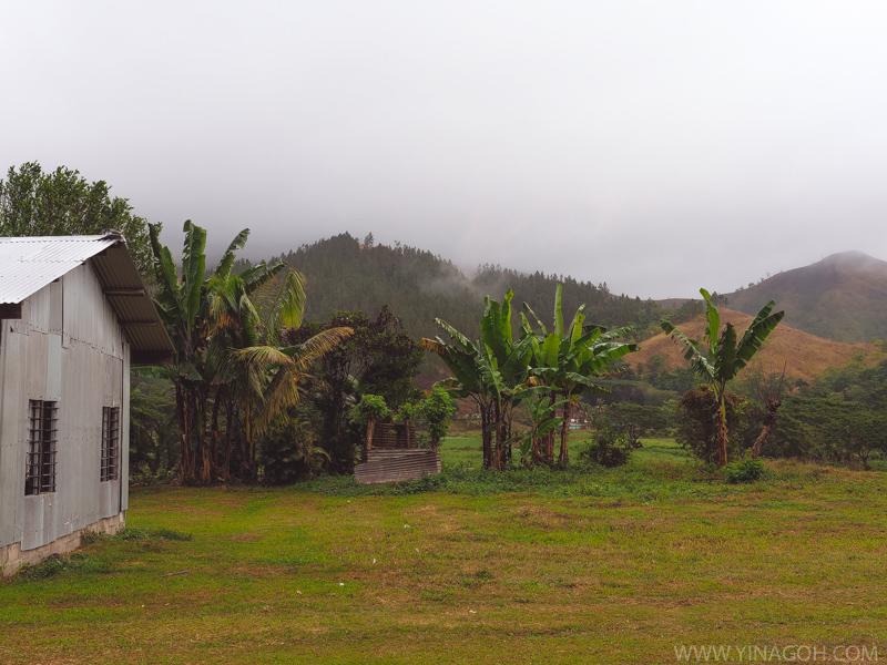 Sigatoka-River-Mavua-Village-14