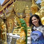 01 Viajefilos en Chiang Mai, Tailandia 165