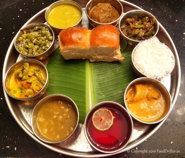 Goan Food Festival (5)