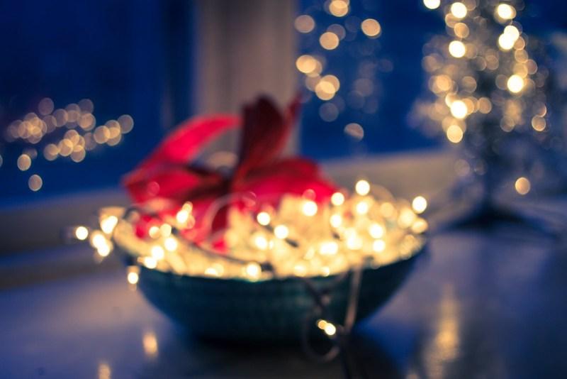 Merry 12/31