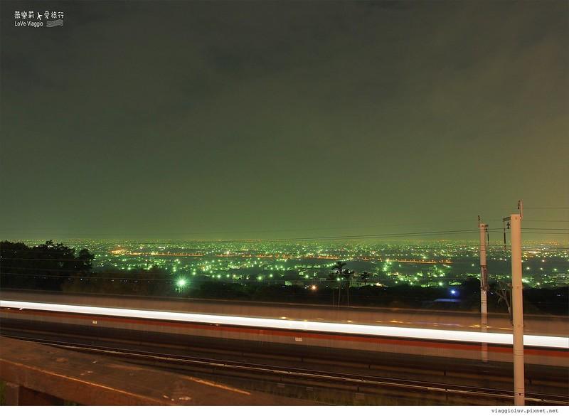 彰化景點,景觀餐廳,銀河鐵道,高鐵 @薇樂莉 Love Viaggio | 旅行.生活.攝影