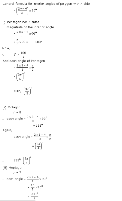 RD-Sharma-Class-11-Solutions-Chapter-4-Measurement-Of-Angles-Ex-4.1-Q-5