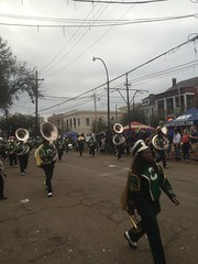 1142 Concordia College Band