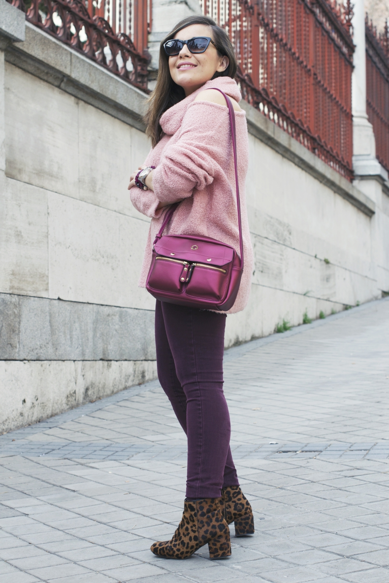 burgundy-shades-outfit