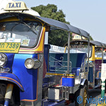 01 Viajefilos en Bangkok, Tailandia 010