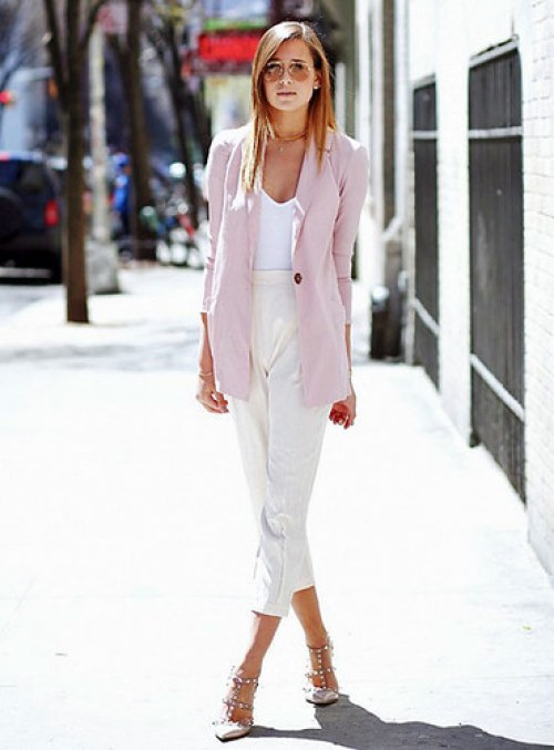 blush-dusty-pink-blazer-9