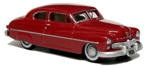 Oxford Mercury 1950 (3)