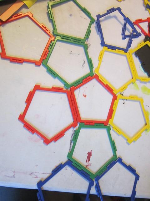 Math Circle 2.3.2015