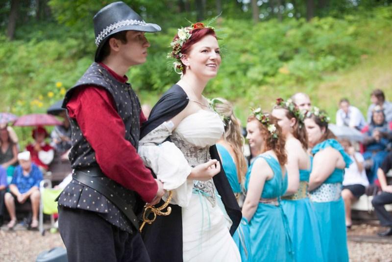 Taylor&Sara_Wedding-369