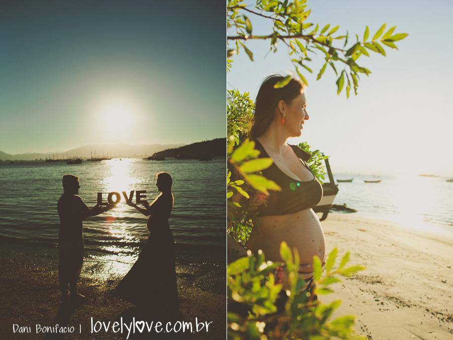 danibonifacio-lovelylove-fotografia-ensaio-gestante-gravida-book-praia-balneariocamboriu-bombinhas-portobelo15