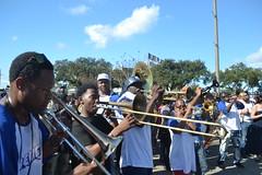 026 Rebirth Brass Band