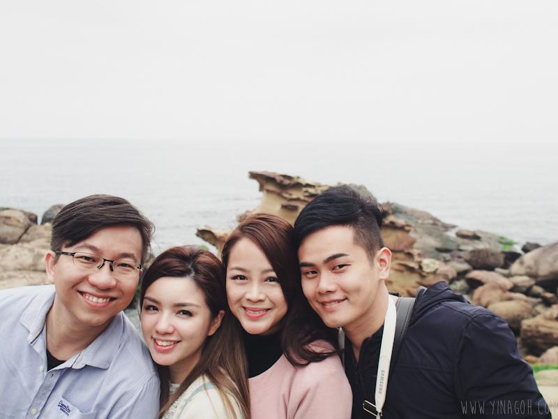 Shi-Fen-Taiwan-33