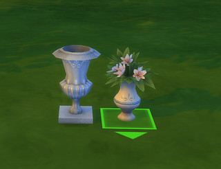 Tutorial: Using the MoveObjectsOn Cheat in The Sims 4 (1/6)