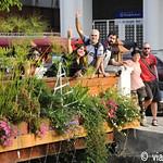 01 Viajefilos en Chiang Mai, Tailandia 111