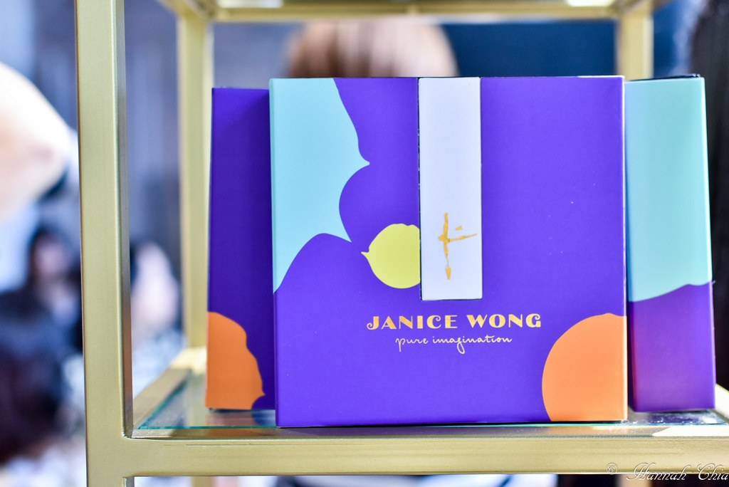 Margaret River Gourmet Escape x Janice Wong-13