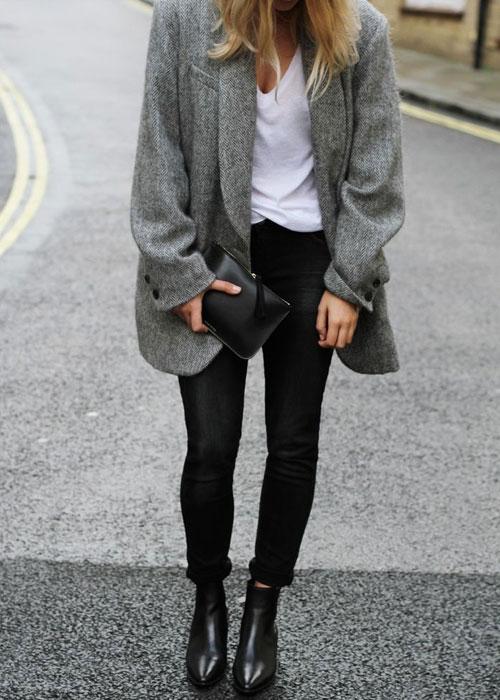 oversized-grey-coat-outfit-inspo-2